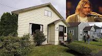 Kurt-Cobain-Casa-Nirvana