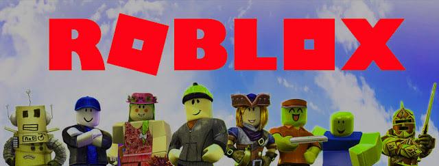 Download Roblox Mod Apk Unlimited Robux, Money, Robux, 2021, Versi, Terbaru, android, baru,