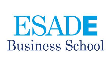 منح طلابية مقدمة من جامعة ESADE  للدراسة في اسبانيا