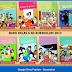 Buku Paket SD/MI Kelas 6 Tematik Kurikulum 2013 Revisi 2017