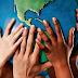Declaración Universal de los Derechos Humanos, por Víctor Arrogante