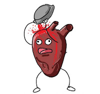 """""""сердце кровью обливается"""""""