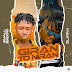 [Music] Small Baddo Ft. Zlatan – Giran To Niran