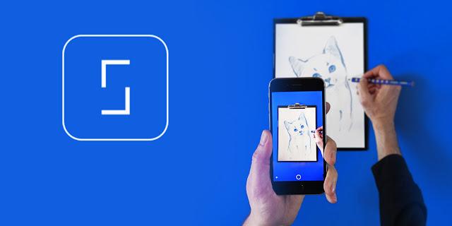تحميل تطبيق SketchAR learn to draw step by step with AR Pro 4.55-play لتعلم الرسم خطوة بخطوة