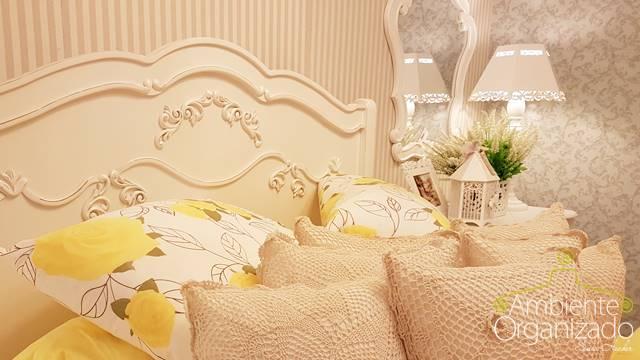 cama provençal