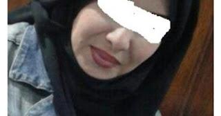 """فتاة تذبح والدها """"دمر حياتى ومش ندمانة على قتله"""" بشبرا """"اضغط للتفاصيل"""""""