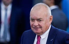 инженер крымской виллы Киселева о долгах телеведущего