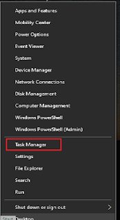 How To Speed Up Windows 10 With Power And Startup Settings
