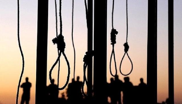Αίγυπτος: Εκτέλεση – μήνυμα προς πάσα κατεύθυνση – Λίβιου τζιχαντιστή