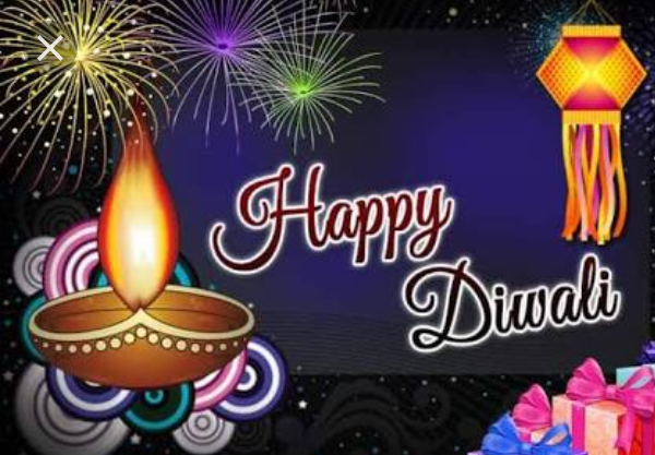 Happy Diwali Photo Images Download