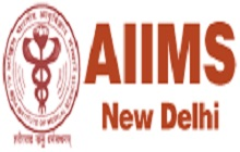 Post of Chief Librarian at AIIMS, New Delhi - Last date:15/06/2020