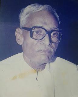 कर्मचारियों के मसीहा बीएन सिंह के पदचिन्हों पर चलें साथी: राकेश श्रीवास्तव  | #NayaSabera