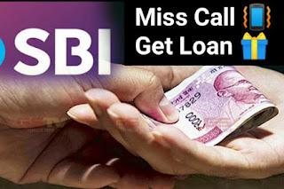SBI Personal Loan Scheme