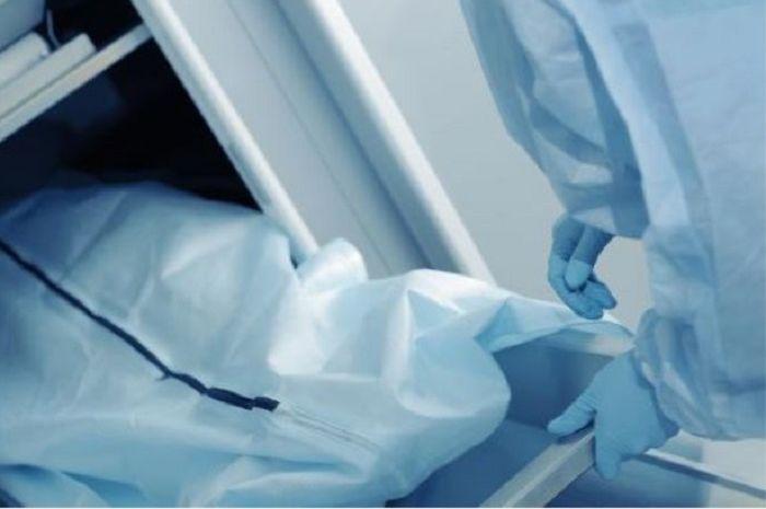 Rumah Sakit Di Jepang Salah Otopsi  Jenazah