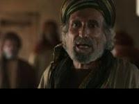 Nonton Film Kisah Khalifah Umar Bin Khattab : Episode 08 - Full Movie | (Subtitle Bahasa Indonesia)