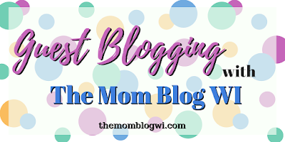 Guest Blogging With The Mom Blog WI | #Toddler #Parenting #TheMomBlogWI #Blogging #MomLife #MindfulParenting #Independence #Encouragement #GuestBlogging #MomBloggersWanted