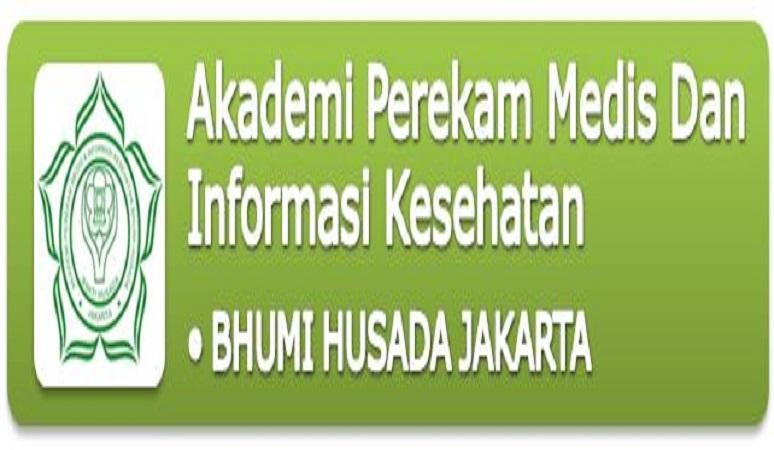 PENERIMAAN MAHASISWA BARU (APIKES BUMI HUSADA) AKADEMI PEREKAM MEDIS DAN INFORMASI KESEHATAN BHUMI HUSADA