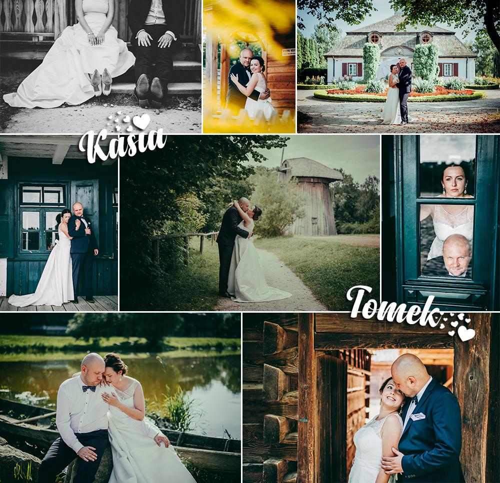 plener ślubny, Lublin, fotografia ślubna Lublin, wedding, zdjęcia ślubne, zakochani