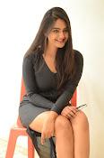 Neha deshpande new sizzling pics-thumbnail-1