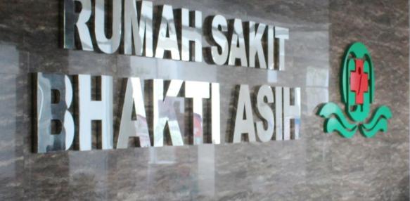 Jadwal Dokter RS Bhakti Asih Terbaru