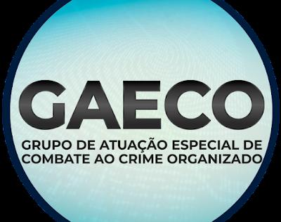Operação Embolia: No Sertão de Alagoas, Gaeco combate à corrupção e desvio de dinheiro público no setor da saúde