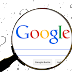 What is Google Question Hub? | Best tool for bloggers use this Question hub tool for Content idea