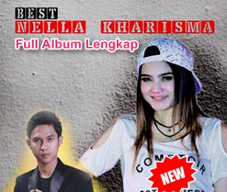 Nella Kharisma Album Best Nella Kharisma Mp3