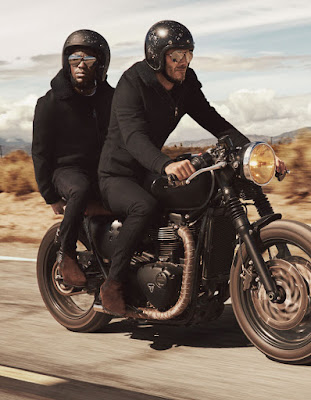 david-beckham-on-road-trip-with-kevin-hart-for-ad-campaign
