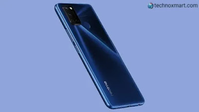 Realme C17, Realme Smart Bulb, More Devices Is Spotted On Realme India's Support Page, May Be Release Soon