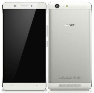 Root Gionee M5- You Can Root Gionee M5 With This Method