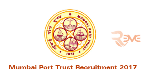 259 Graduate, Technician & Trade Apprentices Vacancies in Mumbai Port Trust