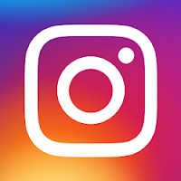 instagram pro apk