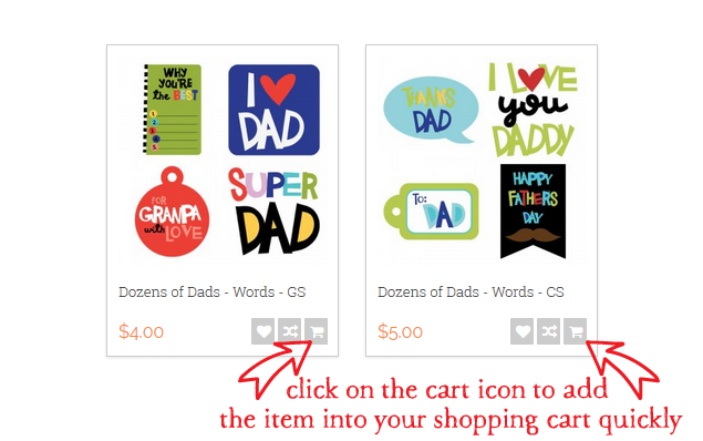http://www.letteringdelights.com/product/search?search=dozens+of+dads+words&tracking=d0754212611c22b8