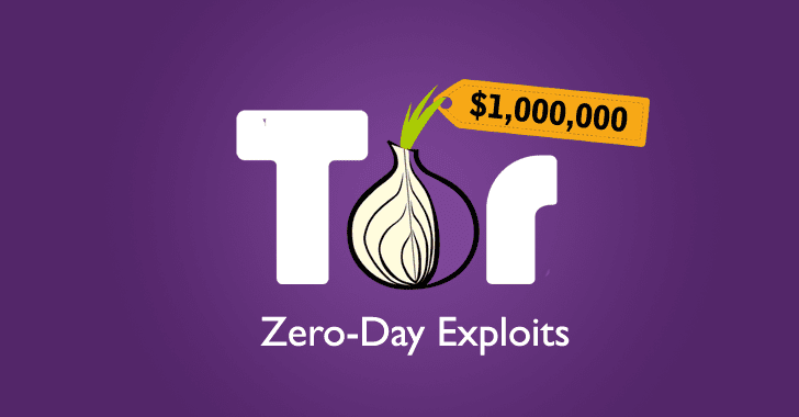 tor-zero-day-exploits-hacking