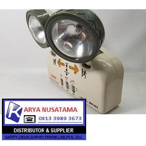 Ready Stok Lampu Mata Kucing Cmos BW262 di Bekasi
