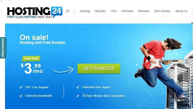 استضافة مواقع سعودية  استضافة مواقع مجانية  استضافة مواقع عربية  استضافة مواقع مجانية مدى الحياة  شركة استضافة مواقع  استضافة عربية  hostinger استضافة  افضل مواقع الاستضافة المجانية