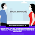 Social Distancing, Akankah Berpengaruh Terhadap Nilai Produksi dan Konsumsi di Indonesia?