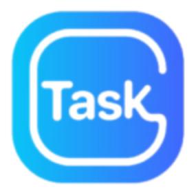 Aplikasi Go Task – Aplikasi penghasil uang memang belum ada habisnya, meskipun banyak yang tutup tetap saja hadir lagi aplikasi penghasil uang terbaru. Seperti yang lagi trending saat ini hadir Aplikasi Go Task, Apk penghasil uang mirip Goins.    Aplikasi Go Task baru muncul beberapa waktu lalu, biasanya aplikasi penghasil uang seperti ini tidak bertahan lama karena kebanyak menggunakan skema Ponzi.   Jadi karena Aplikasi Go Task masih pendatang baru sebagai aplikasi penghasil uang, kemungkinan masih ada peluang untuk mendapatkan uang dari Aplikasi Go Task.  Tapi ingat kembali, aplikasi seperti ini biasanya bertahannya di bawah tiga bulan, jadi jangan terlalu lama bermain Aplikasi Go Task.  Godaan untuk mendapatkan uang dari Aplikasi Go Task akan terus berlanjut ketika di awal mengguakannya kalian sudah diberikan reward, tapi jangan sampai lupa menarik uang dari Aplikasi Go Task setiap hari untuk menghidari Aplikasi Go Task SCAM yang dapat merugikan kalian.  Tentang Aplikasi Go Task Aplikasi Go Task dirilis oleh developer Gotask.com dan terakhir update pada 16 oktober 2020 dengan versi 1.0.2. Aplikasi Go Task memiliki ukuran 16 MB dan suppoert untuk sistem operasi android 4.1+.  Aplikasi Go Task adalah aplikasi penghasil uang mirip Goins yang merupakan salah satu aplikasi penghasil uang terpopuler dan masih tetap eksis hingga saat ini.  Dilihat dari logonya pun bahkan kami berfikir ini adalah aplikasi Goins, karena sangat mirip teman – teman.  Cara kerja Aplikasi Go Task mirip aplikasi Goins, yaitu mewajibkan member untuk menyelesaikan misi dengan memberikan like dan follow terhadap akun Medsos yang diiklankan di aplikasi ini. Setelah member menyelesaikan misi di Aplikasi Go Task akan diberikan komisi berupa uang yang ditambahkan ke saldo akun Aplikasi Go Task member tersebut.  Cara Mendaftar Jadi Member Di Aplikasi Go Task Untuk jadi member di Aplikasi Go Task, kalian diwajibkan melakukan proses pendaftaran akun di Aplikasi Go Task, tujuannya agar kalian resmi menj