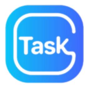 Aplikasi Go Task, Apk Penghasil Uang Mirip Goins