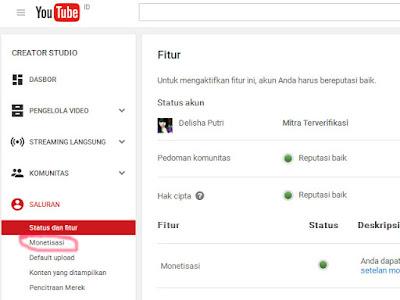 cara-menampilkan-iklan-adsense-di-youtube