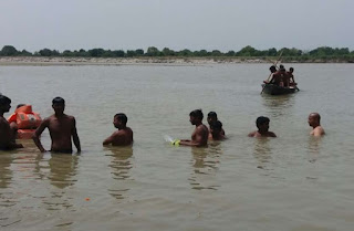 5-died-in-saryu-river