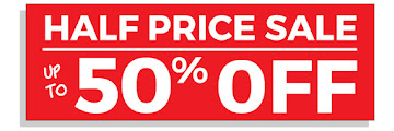 Промо цена thanos glove Бесплатная доставка Anadyr 65% на первый заказ