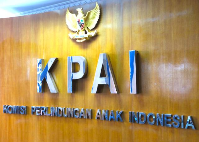 Sejarah Lahirnya Komisi Perlindungan Anak Indonesia (KPAI)