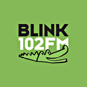 Ouvir agora Rádio Blink 102 FM 102,7 FM - Campo Grande / MS
