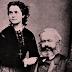 Conheça quem foi Karl Marx, o maior ícone do socialismo.