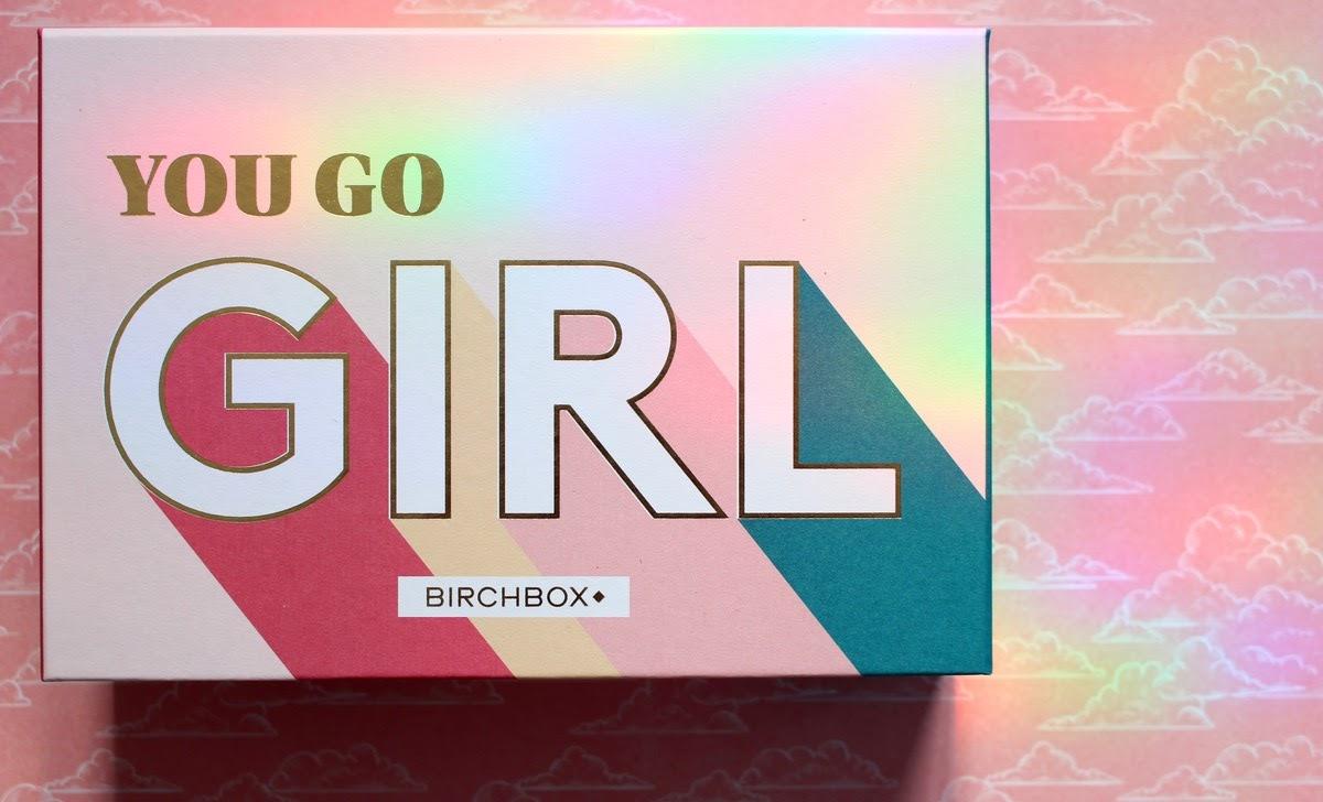 birchbox-septembre-2019-you-go-girl