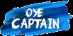 Join Oyecaptain fantasy cricket league