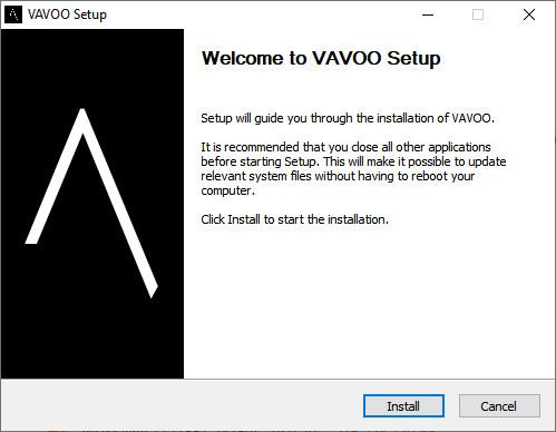 برنامج VAVOO, تفعيل برنامج vavoo, تفعيل برنامج vavoo 2019, تحميل برنامج vavoo للايفون, تفعيل vavoo للحاسوب, تحميل تطبيق VAVOO للكمبيوتر, تحميل برنامج VAVOO tv للكمبيوتر, تحميل برنامج VAVOO TV للاندرويد, VAVOO PC, طريقة تشغيل برنامج VAVOO, متابعة البث المباشر للقنوات الفضائية على الكمبيوتر, VAVOO.exe download telecharger