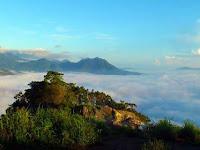 5 Tempat Wisata Bengkayang, Kalimantan Barat
