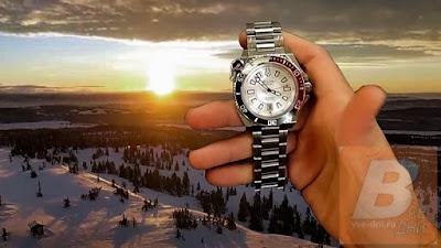 что это за день, как называется, когда будет, сколько часов продлится, время восхода и заката